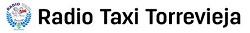 Radio Taxi Torrevieja