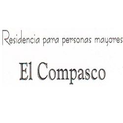Residencia para Personas Mayores El Compasco