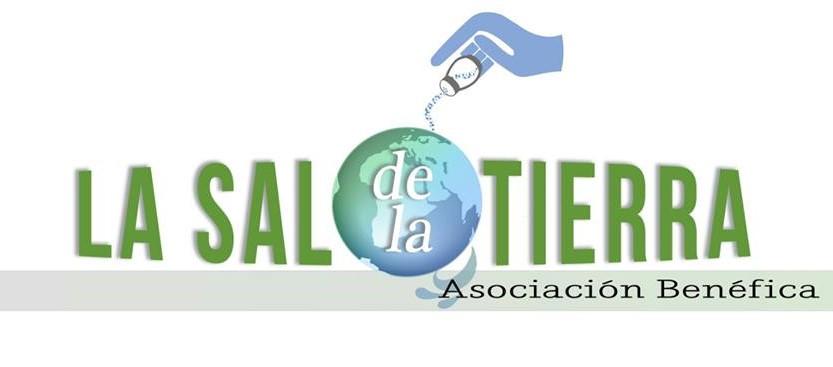 La Sal De La Tierra - Alicante/Alacant - Calle Alcalá Galiano, 85 ...