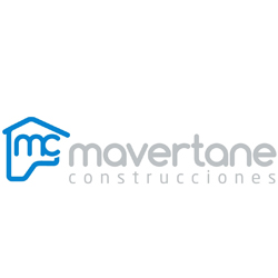 Mavertane