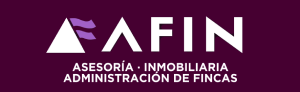 Afin Consulting