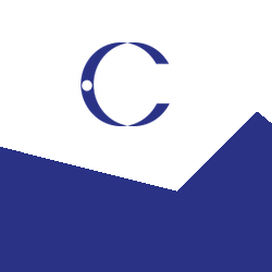 Cementos Cano