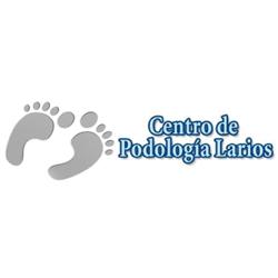 Centro de Podología Larios