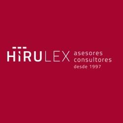 HIRULEX ASESORES DE EMPRESAS
