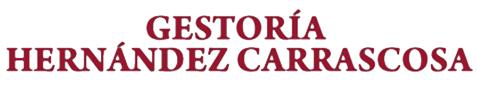 Gestoría Hernández Carrascosa