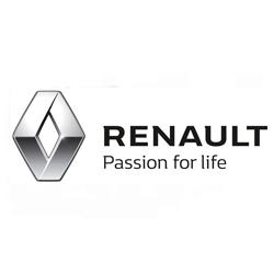 Taller Renault Santanyí