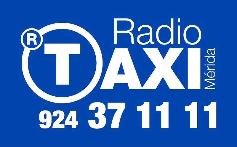 Radio Taxi Mérida 3