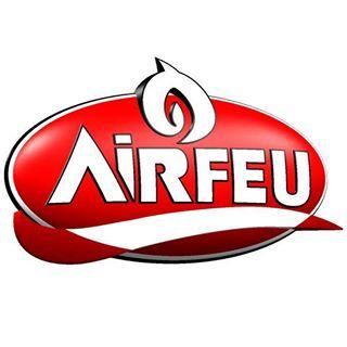 Air Feu S.l.