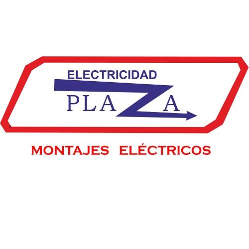 Electricidad Plaza E Hijos S.L.