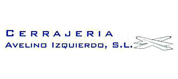 Cerrajeria Avelino Izquierdo