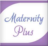 Maternity Plus