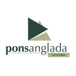 Gabinete Pons Anglada