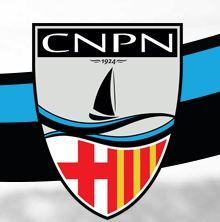 Club Natacio Poble Nou