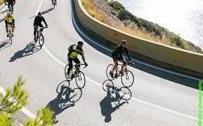 Esport Ciclista Barcelona