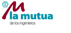 La Mutúa Dels Enginyers