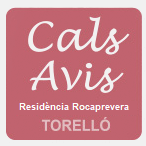 Cals Avis Residència Rocaprevera