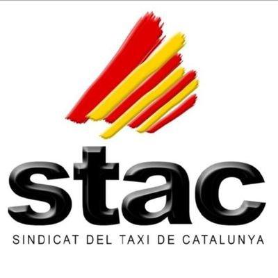 Stac - Sindicat Del Taxi De Catalunya