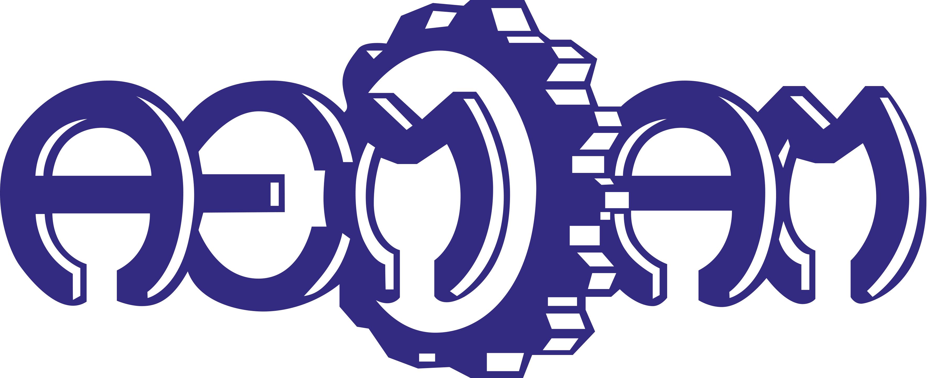 Aemam - Associació d'Empresaris Metal.lúrgics de L'Alt Maresme