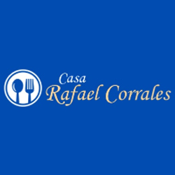 Asador Rafael Corrales
