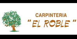 Carpintería El Roble