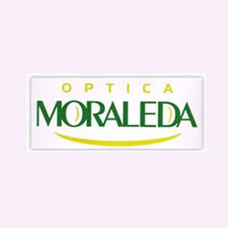 Optica Moraleda