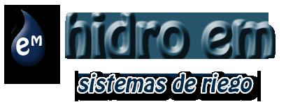 Hidro Em