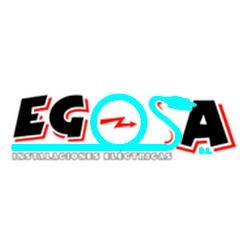Egosa