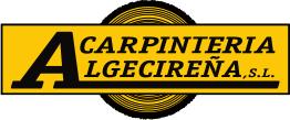 Carpintería Algecireña S.L.