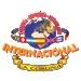 Cafetería Internacional