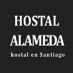 Hostal Alameda