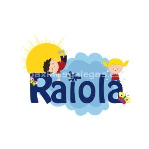 Centro de Inglés Raiola