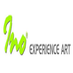 Ino Experience Art