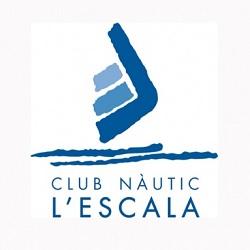Club Nautic L´Escala