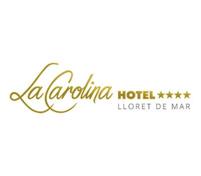 Hotel La Carolina ***