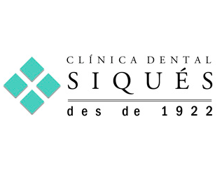 Clínica Dental Siqués