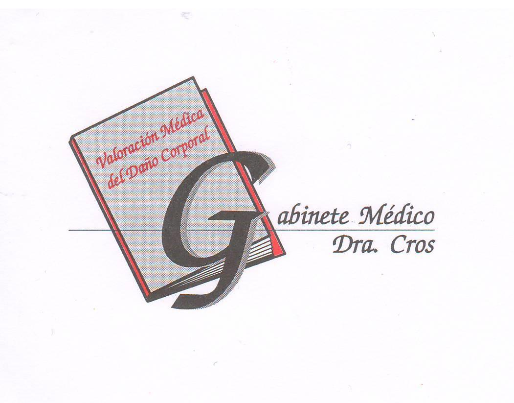 Gabinete Médico Doctora Cros
