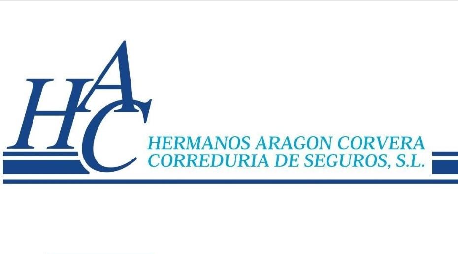 Hermanos Aragón Corvera Correduría de Seguros