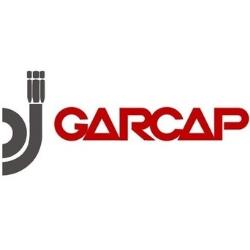Suministros Garcap