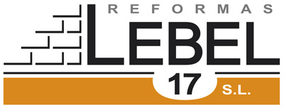Reformas Lebel 17 S.L.