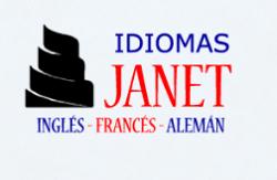 Idiomas Janet