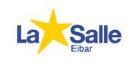 Colegio La Salle Eibar - Azitain