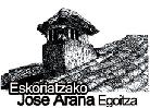 Residencia José Arana