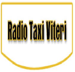 Radio Taxi Viteri