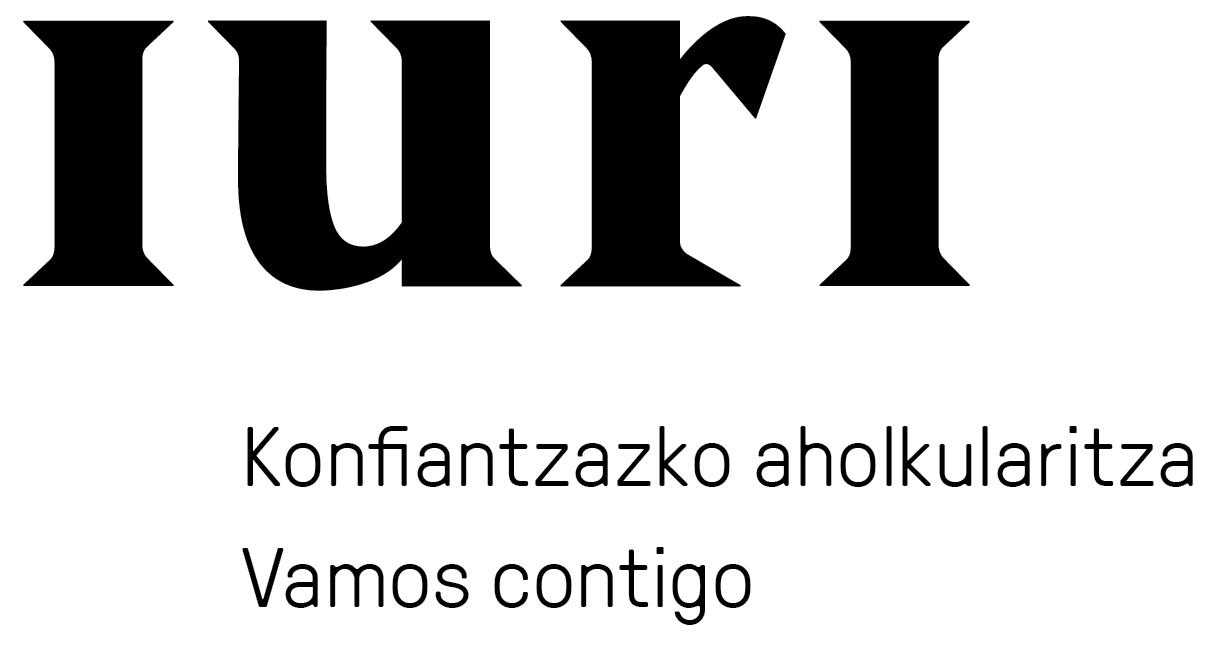 IURI AHOLKULARITZA SL