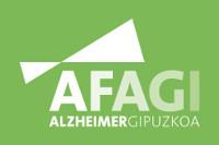 AFAGI - Asociación De Familiares Y Amigos De Personas Con Alzheimer De Guipuzkoa