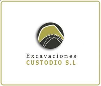 Excavaciones Custodio