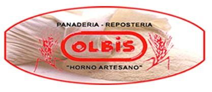 Panadería Olbis