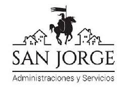Administraciones de Fincas San Jorge S.L.U.