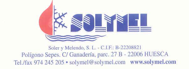 Solymel