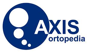 Ortopedia Axis S.L.